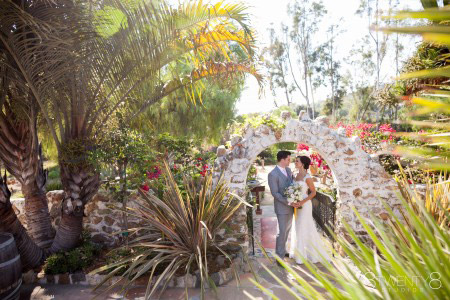 0176-130914-brianne-josh-wedding-¬8twenty8-Studios-450x300