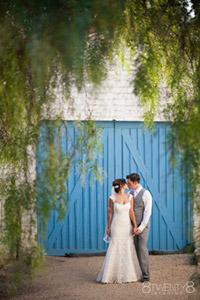 0539-130914-brianne-josh-wedding-¬8twenty8-Studios-300x450