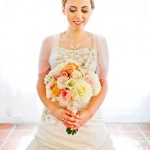 Bridal-Ready-with-Bouquet