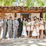 Bridal-party---Ceremony-Patio