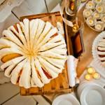 Cake---Arial-Shot