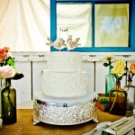 Cake-table-in-Cabana