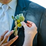 Getting-Pinned---Boutonniere