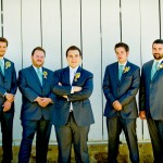 Groomsmen-Photo-at-Visitor-Center