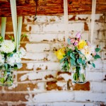 Hanging-flowers-at-ceremony-2