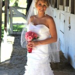 LCR---Bride-at-Barn