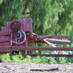 LCR---Historic-Ranch-Equipment