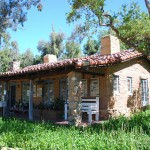 LCR---Historic-Ranch-House_Front-View