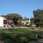LCR---Property_Garden