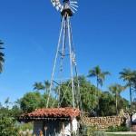 LCR---Windmill---Daytime