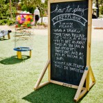 Lawn-Game---Pertunk-Chalkboard