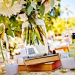 Table-Centerpiece-on-Books