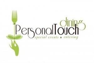 personaltouchdining-logo-300x202