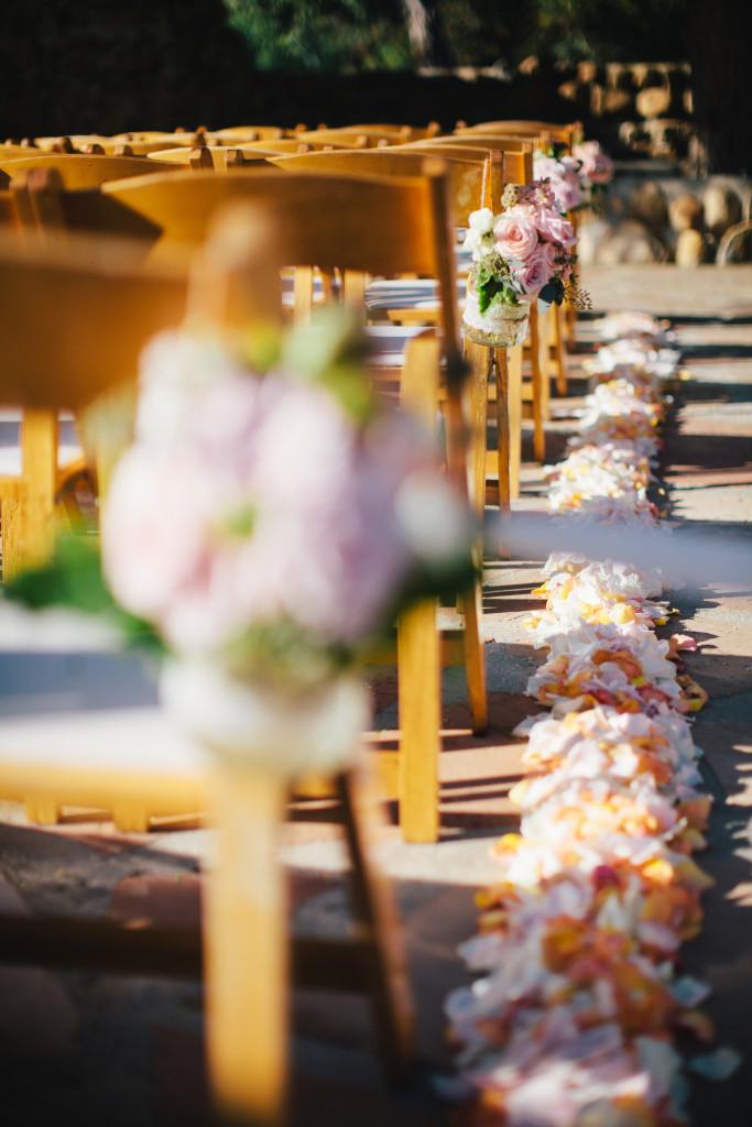 Ceremony_052