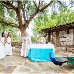 Leo-Carillo-Ranch-Ceremony-12