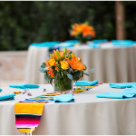 Leo-Carillo-Ranch-Reception-01