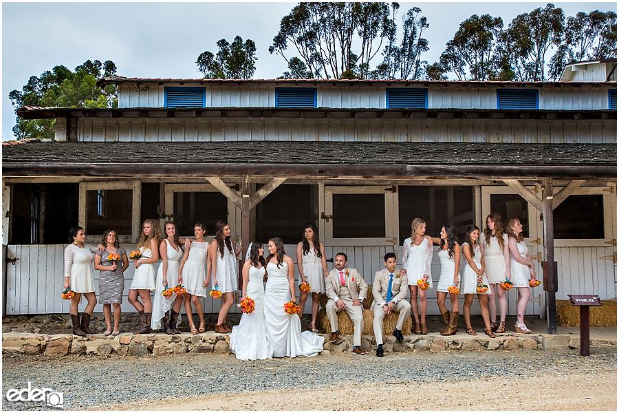 Leo-Carillo-Ranch-Wedding-04