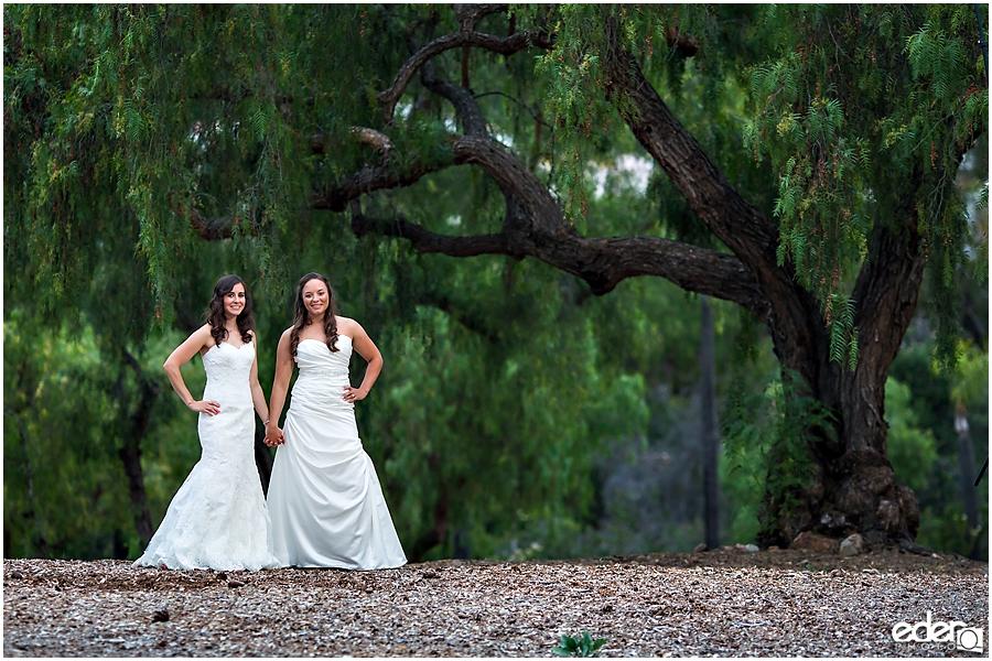 Leo-Carillo-Ranch-Wedding-09