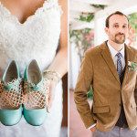 rusticboho-wedding-03