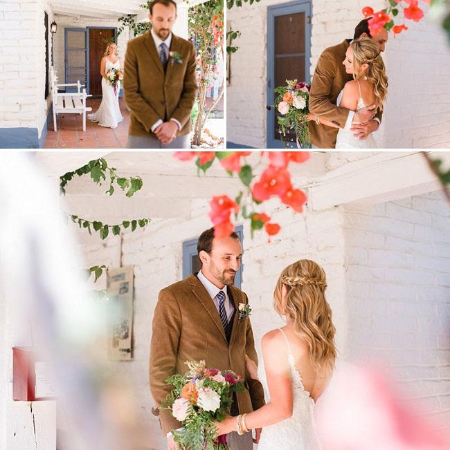 rusticboho-wedding-05