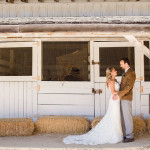 rusticboho-wedding-08