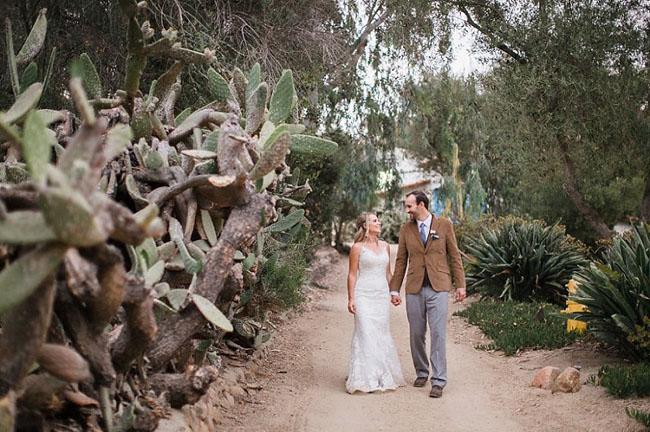 rusticboho-wedding-11