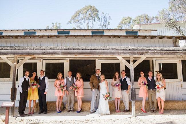 rusticboho-wedding-13