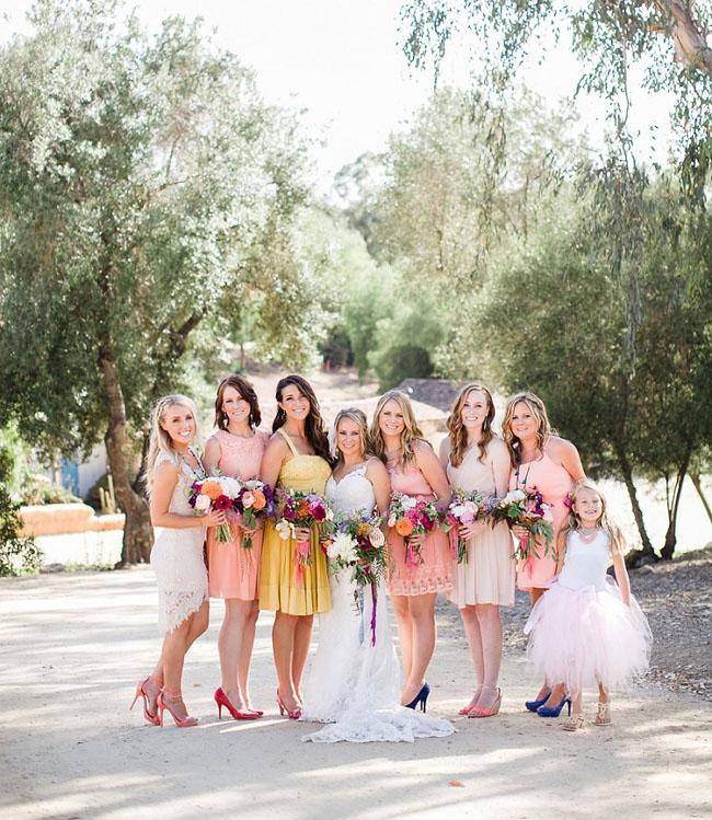 rusticboho-wedding-14