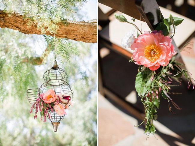 rusticboho-wedding-21