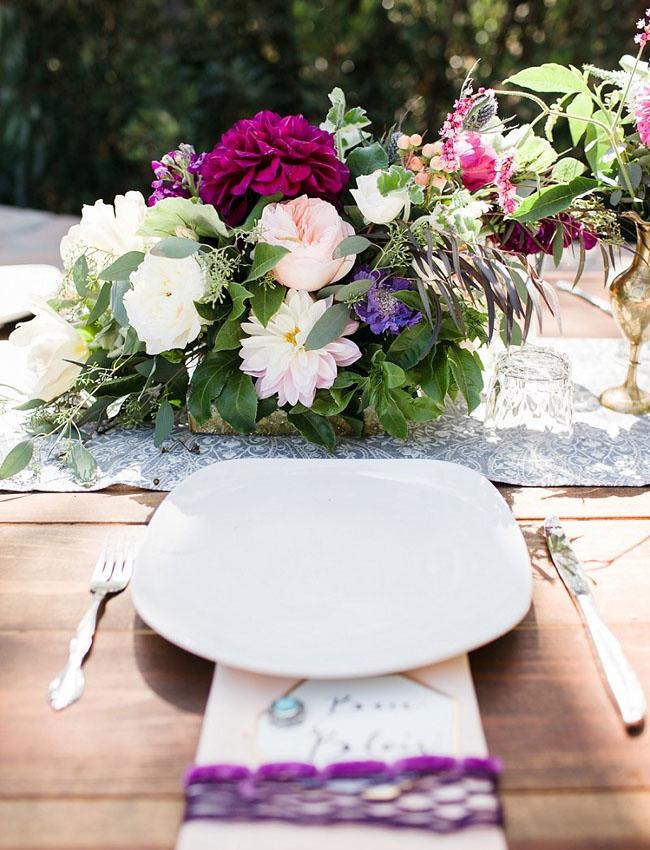rusticboho-wedding-33