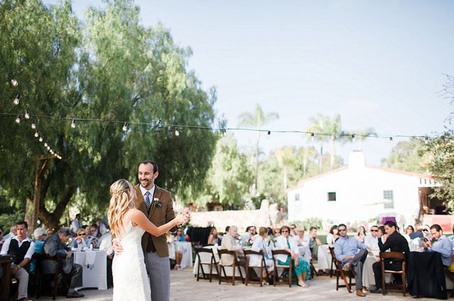 rusticboho-wedding-44