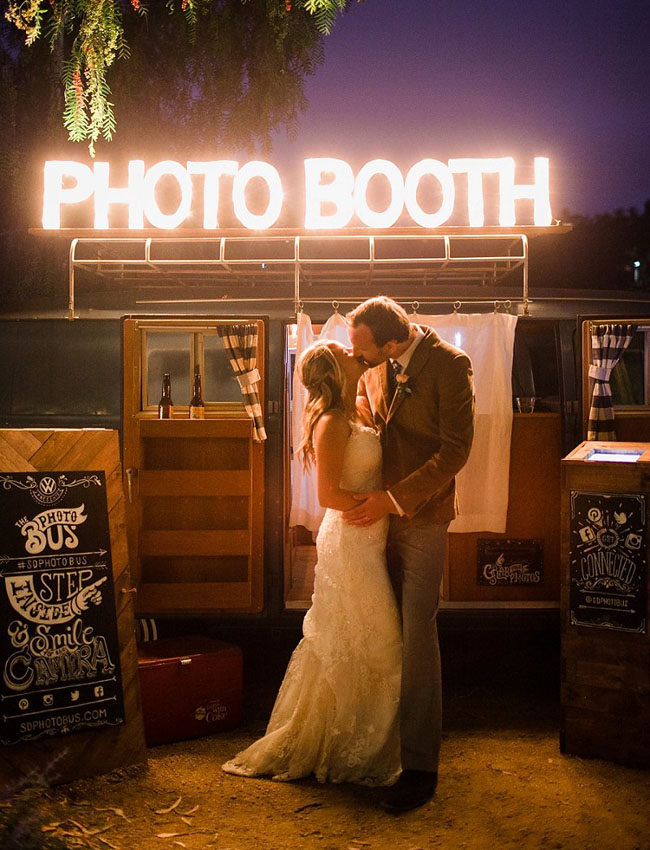 rusticboho-wedding-46