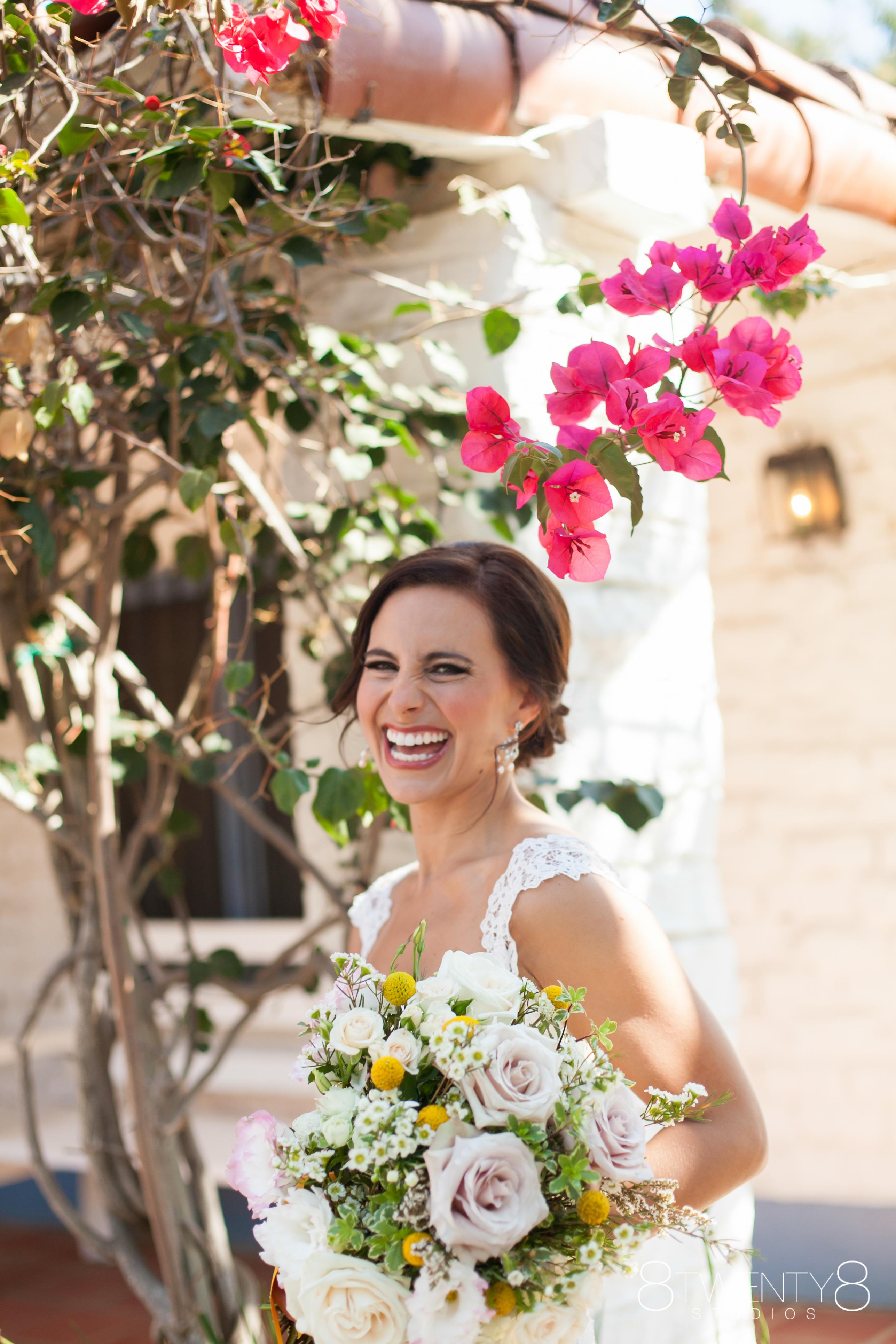 0112-130914-brianne-josh-wedding--¬8twenty8-Studios - Copy