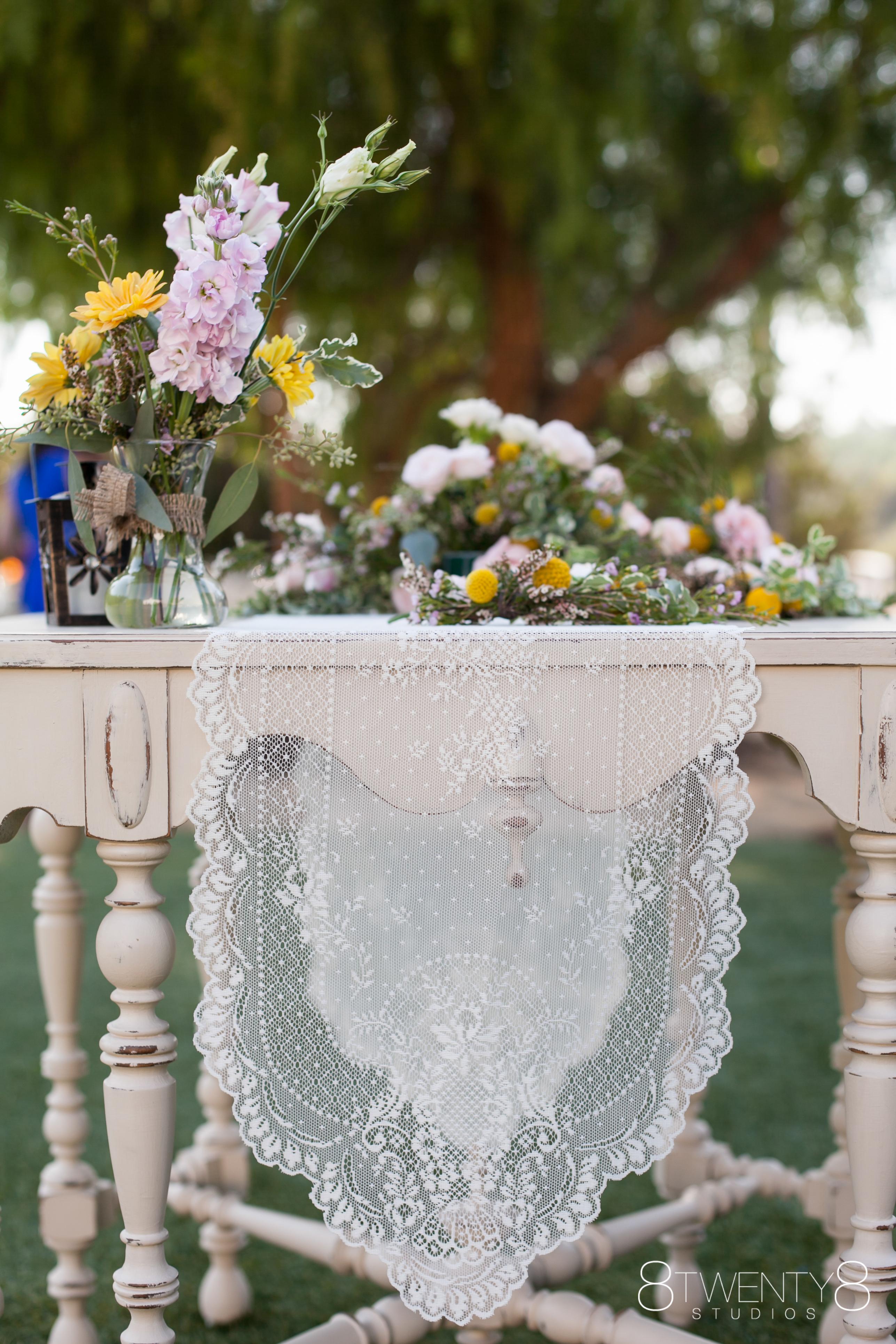 0363-130914-brianne-josh-wedding--¬8twenty8-Studios