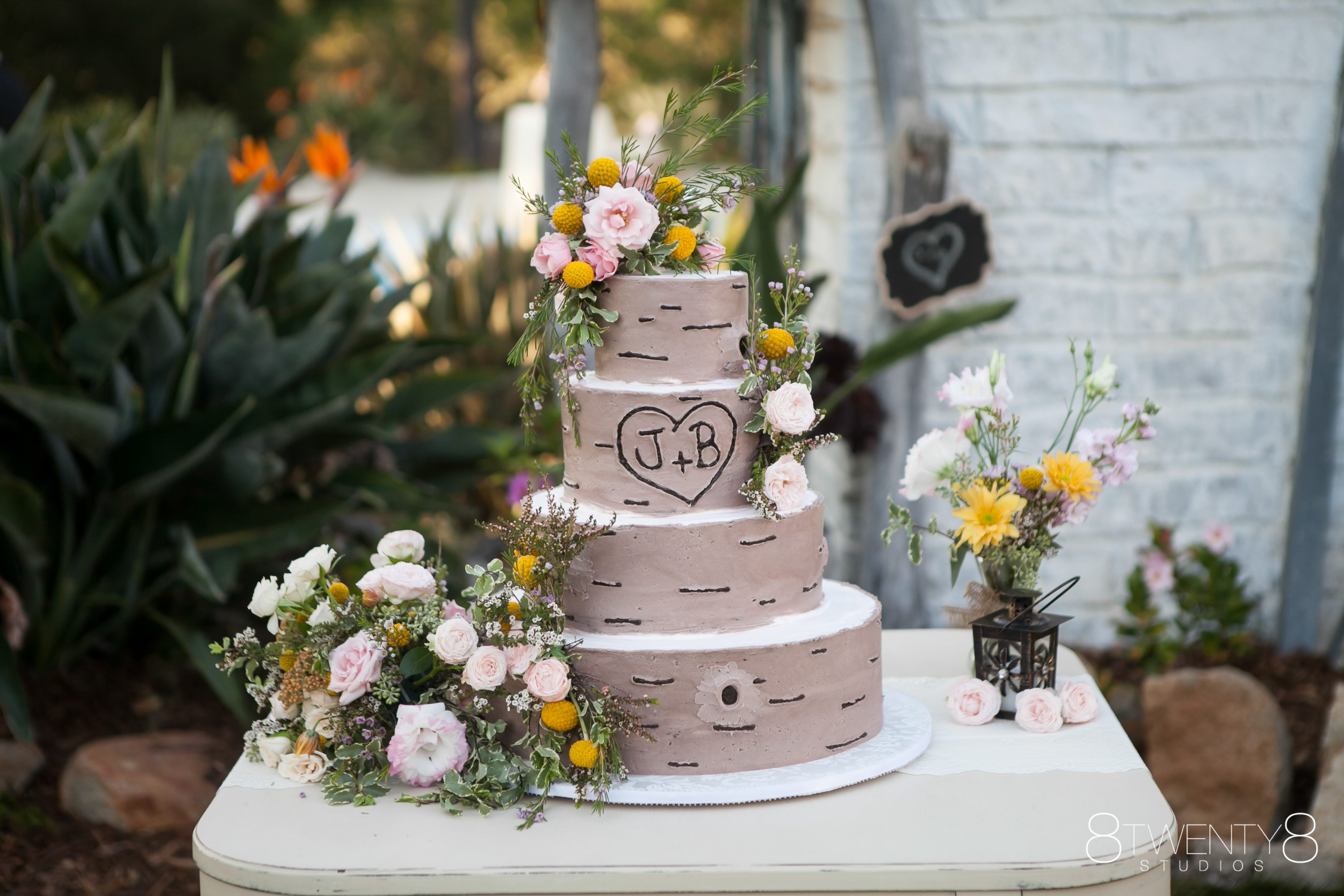 Cake - Copy