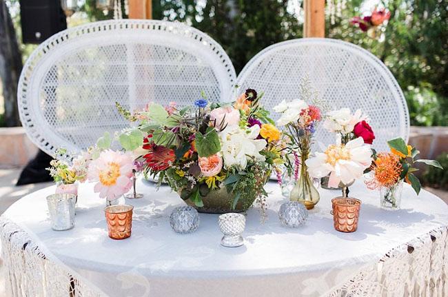 rusticboho-wedding-36