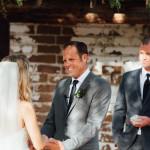 laura-kory-married-0450