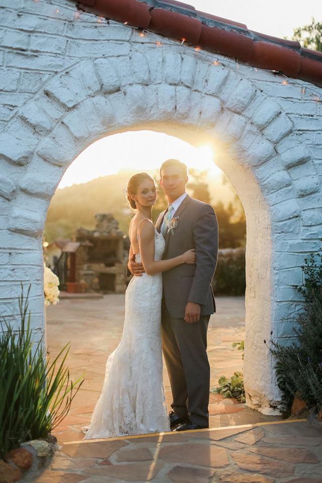 boho - wedding dress 12313802_1646405668974601_3017562153036143804_n