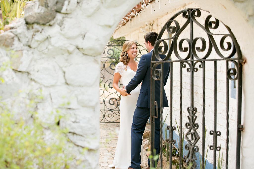 20160806_jessicaandmike_wedding-0147