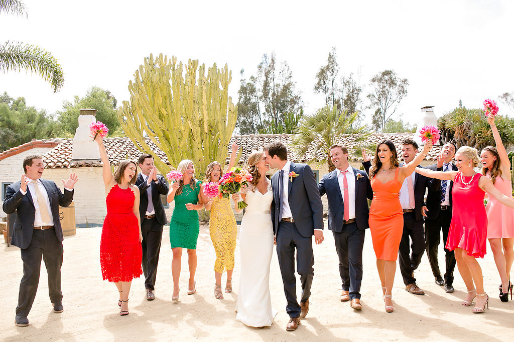 20160806_jessicaandmike_wedding-0188