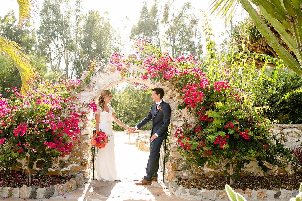 20160806_jessicaandmike_wedding-0216