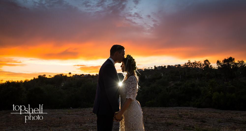 leo carrillo wedding - top shelf photo-459
