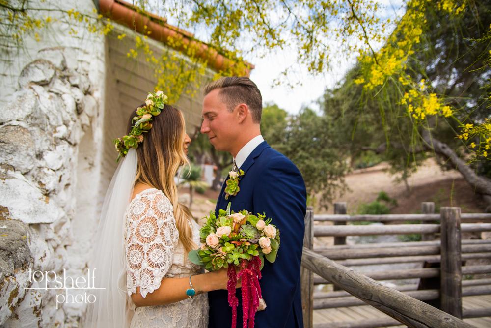 leo carrillo wedding - top shelf photo-91