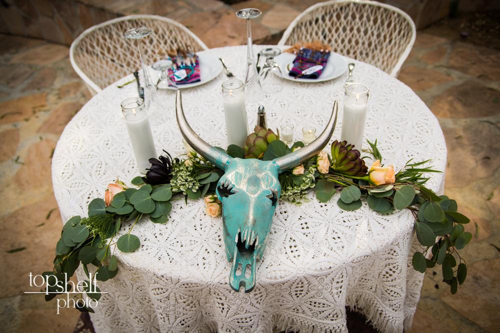leo carrillo wedding - top shelf photo-342