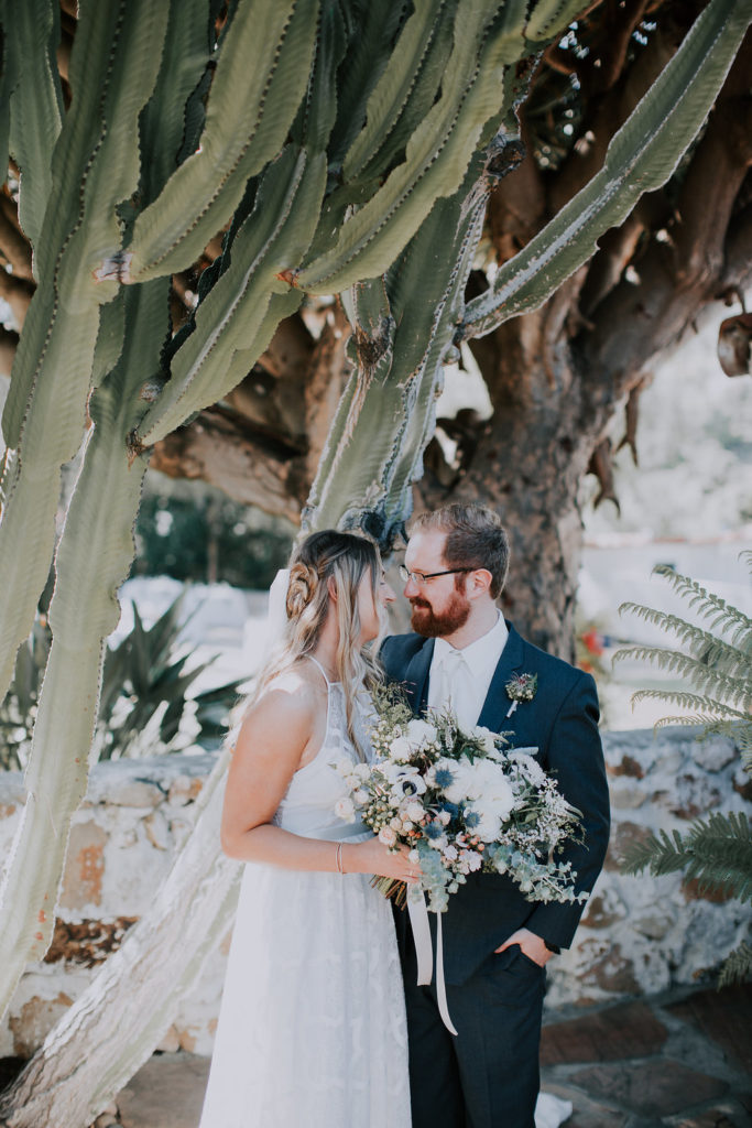 Leo-Carrillo-Ranch-Wedding-Lauren-Mike-Vafa-Photo-260