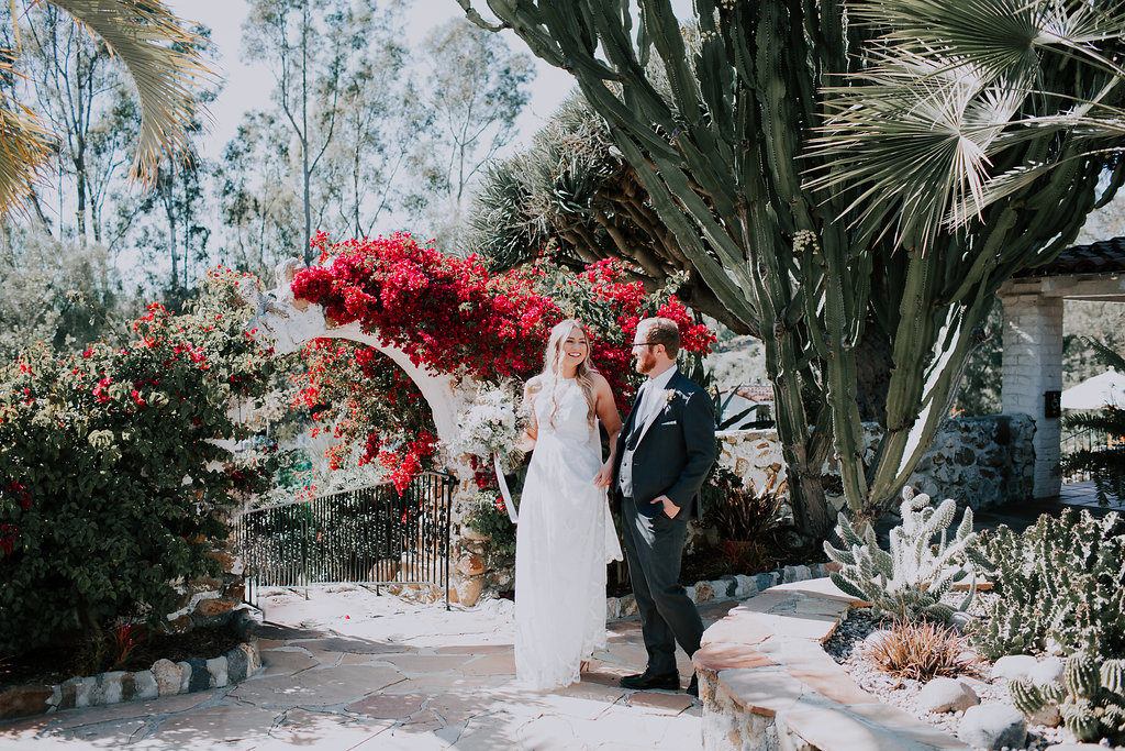 Leo-Carrillo-Ranch-Wedding-Lauren-Mike-Vafa-Photo-303