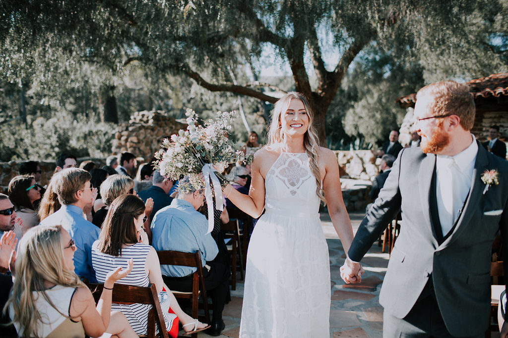 Leo-Carrillo-Ranch-Wedding-Lauren-Mike-Vafa-Photo-655
