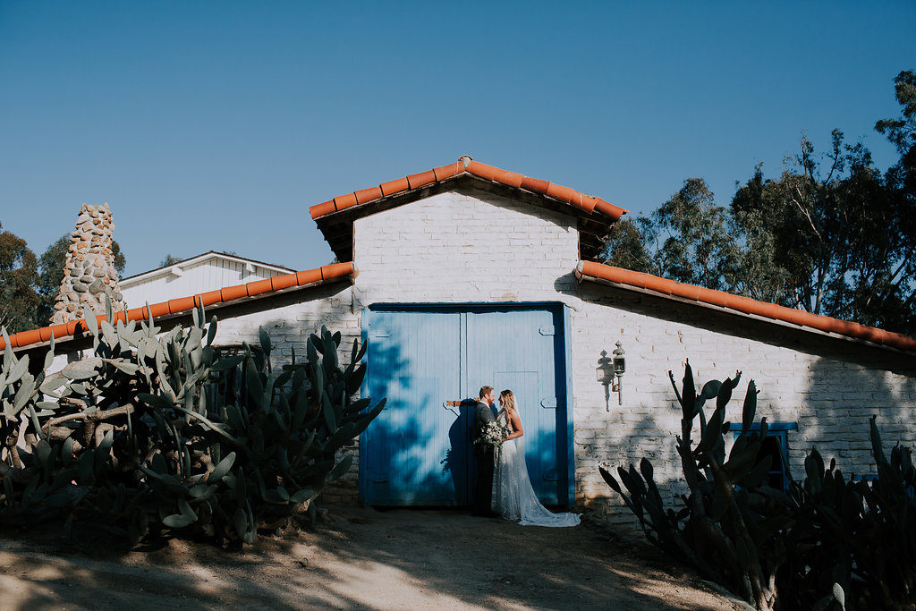 Leo-Carrillo-Ranch-Wedding-Lauren-Mike-Vafa-Photo-694