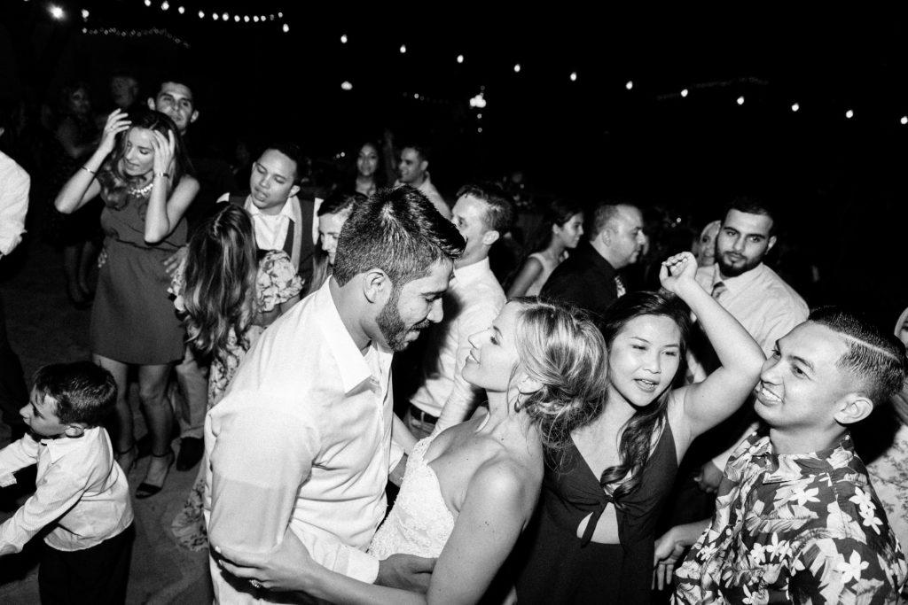 TaylorandSaif_Dancing-87