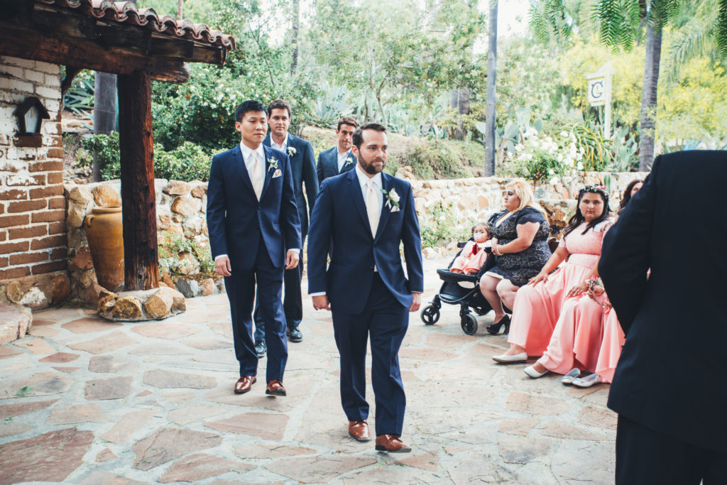 View More: http://fonyatweddings.pass.us/davidalessandra